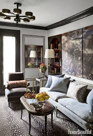 the living room interior design of awesome expensive house ideas