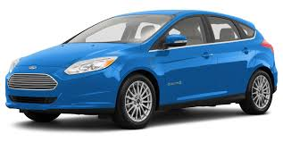 hatchback cars 2016 amazon com 2016 ford focus reviews images and specs vehicles