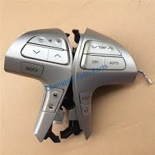 buy new toyota 100 oem toyota parts amazon com energy suspension 8 2105r