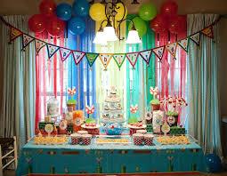 mario birthday party pearls handcuffs and happy hour mario bros birthday party