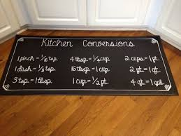 Yum Kitchen Rug Kitchen Mats Home Design Ideas And Pictures