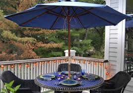 4 Foot Patio Umbrella Patio Pergola Small Patio Umbrella Infatuate 3 Ft Patio