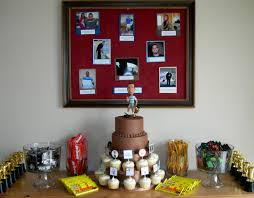 birthday decor at home birthday room decoration ideas for husband billingsblessingbags org