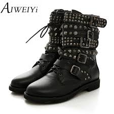 womens size 12 motorcycle boots compare prices on motorcycle boots shopping buy low