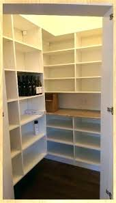 kitchen cabinet organization systems cabinet organization ideas pantry cabinet organization ideas pantry