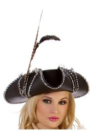 pirate costume spirit halloween captain morgan costumes mens costumes womens costumes deluxe