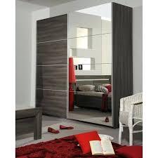 armoire chambre portes coulissantes armoire chambre portes coulissantes markez info