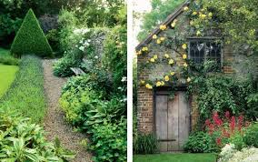 Country Cottage Garden Ideas 36 Stunning Country Cottage Gardens Ideas Decorelated