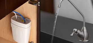 under sink water filter reviews under sink water filters compare before you buy