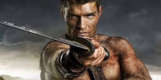 Hit The Floor On Watch Series - spartacus u0027 on netflix your guide to a gladiator binge huffpost