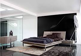 platform bed with built in nightstands inspirations also cool