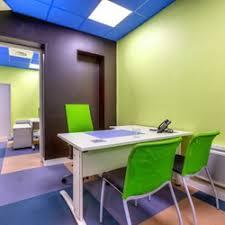 bureaux louer location bureau 11ème 75011 bureaux à louer 11ème 75