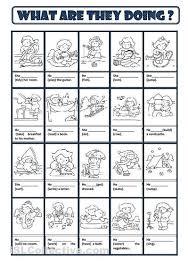 28 best esl images on pinterest english language learning
