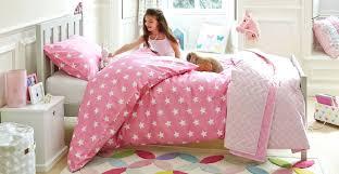 Duvet Cover Stars Stars And Stripes Duvet Cover Double Cot Bed Duvet Set Stars
