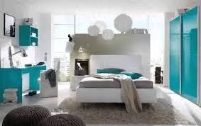 jungen jugendzimmer wohndesign 2017 unglaublich attraktive dekoration kinderzimmer