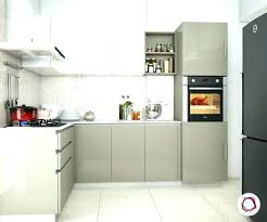 high gloss acrylic kitchen cabinets acrylic cabinet doors high gloss grey acrylic modern custom