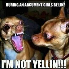 Girls Be Like Meme - an argument girls be like funny memes