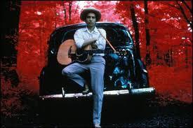 Bob Dylan Basement Tapes Vinyl by Bob Dylan U0027s 1967 Fantasy Basement Tapes Album Steve Hoffman