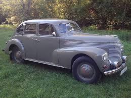 opel kapitan 1939 esküvői veterán autóbérlés budapest eskuvoi auto hu