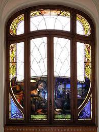 chambre du commerce de chambre de commerce et d industrie de meurthe et moselle wikipédia