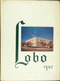 longview high school yearbook 1962 longview high school yearbook online longview tx classmates
