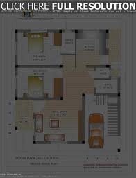 extraordinary 1000 sq ft house plans 2 bedroom indian style ideas