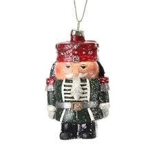 nutcracker ornaments nutcracker christmas ornaments you ll wayfair