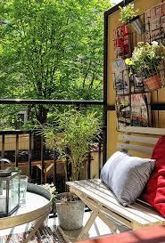 24 best balcony ideas images on pinterest balcony ideas small