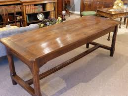 Antique Boardroom Table Home Design Good Looking Cherry Wood Tables Boardroom 1024x490