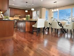 Wood Flooring Supplies Engineered Hardwood Flooring At Home Depot