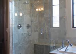 shower frameless shower enclosures amazing shower doors sliding