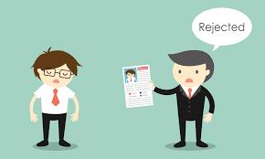 Jobs Resume Upload by Cv Upload Curriculum Vitae Cv Template Cv Advice