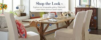 kitchen furniture names dining room furniture names best ideas about dining rooms