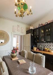 chambre d hote hauteville chambre d hote hauteville élégant chambre d hote le mans frais
