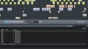 magix music maker u2013 tutoriales