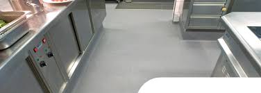 Commercial Flooring Systems Acrylistep Poured Flooring System Gelder Inc Your