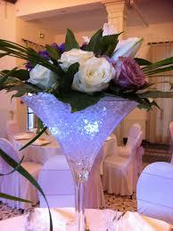 d coration mariage chetre decoration de centre de table pour mariage le mariage