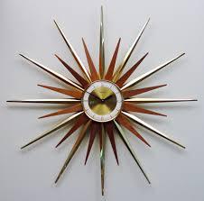 Interesting Wall Clocks Clock Howard Miller Wall Clocks Amazing Wall Clocks Windmill