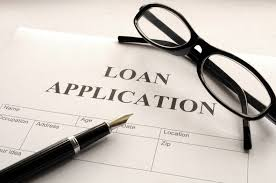 how can i get a small personal loan service credit union