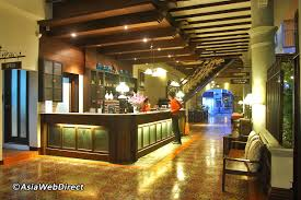 10 best guesthouses u0026 hostels in phuket coolest b u0026bs in phuket