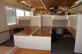 Custom Office Furniture by Custom Office Design U2013 Welcome To Our Website
