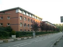 Cole Centrale De Lille Residence Leonard De Vinci Ecole Centrale De Lille Villeneuve