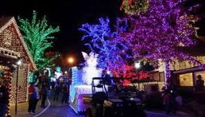 Lake Lanier Nights Of Lights Magical Nights Of Lights At Lake Lanier Yeah Lets Go Atlanta