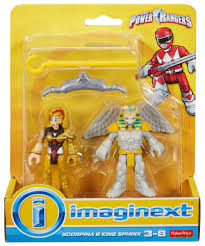 power rangers toys games u0026 videos legacy megaforce u0026 dino