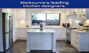 kitchens melbourne grandview kitchens kitchen reno melbourne
