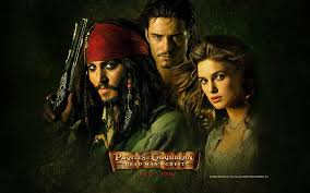 389 pirates of the caribbean hd wallpapers backgrounds