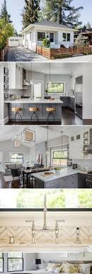punch home design mediafire 147 modern house plan designs free download modern house plans