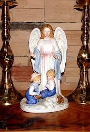 Home Interior Angel Figurines 59 Best Home Interior Denim Days Collections Have All But 2