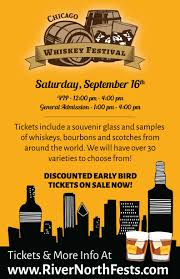Chicago Water Taxi Map by Chicago Whiskey Festival Formerly River North Whiskey Festival