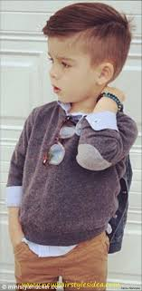 2 year hair cut haircut for boys toddler haircuts year old mens hairstyles trendy